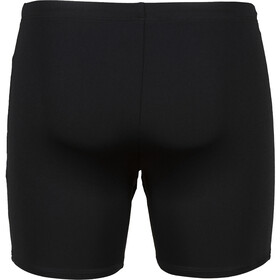 arena Thunderbolt Pantaloncino Da Nuoto Uomo, black